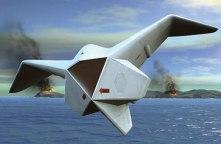 sleeper-drones-cormorant-uav-660